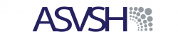 ASVSH ACCOUNTANCY SERVICES LTD Logo