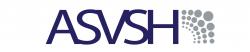 ASVSH ACCOUNTANCY SERVICES LTD Logo